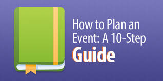 6 reasons to opt for an event management company
